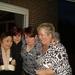 meeting rotselaar2009 013