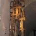 toscane 036
