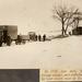 In de winter van 1928