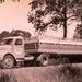 11. Tweede 90 pk met DAM trailer