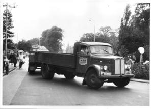 17. De eerste Scania 3
