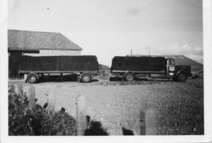 18. Scania 5 PN 30-76 de eerste 6-cyl