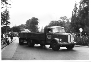 19. Scania 5