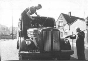 21. Scania 6