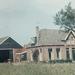 25a. Oude garage met woonhuis G. van Saksenstr.