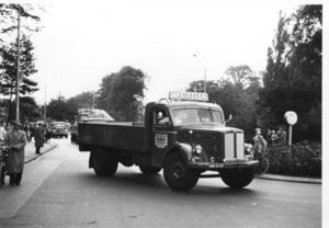 30. Scania 9 ex. Malestein