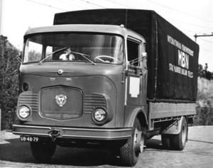 33. Scania 10 -3