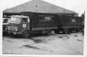 34. Scania 10