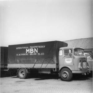 35. Scania 10 - 2
