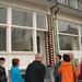 meetingblankenberge003