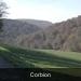031020 Corbion 1