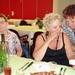 meetingblankenberge034