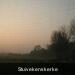 061016 stuivekens 2