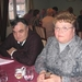 kessello2005_031
