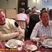 meetingkessello2005054