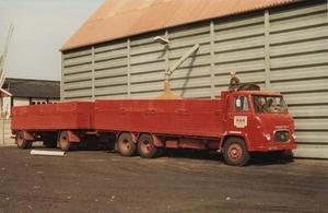 59. Scania 4 LBS 76 Super
