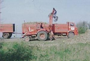 59a. Scania 4 bietenladen