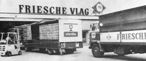 60. Scania 5 en 6, lossen in Vianen