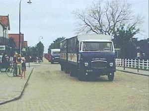 60a. Scania 5