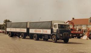60b. Scania 6 - LB 76