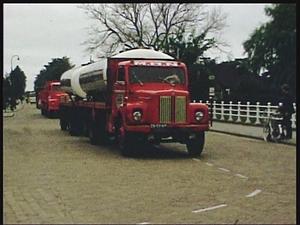 62. Scania 22