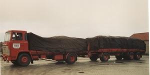 74. Scania 34