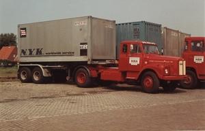 78. Scania 39