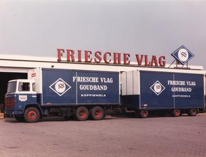 81. Scania 43, Vianenvervoer nieuwe stijl