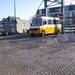 Lijn 47 Sluisje Leidschendam 20-02-2001