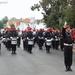 drumband El Fuerte