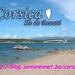 Blog_Corsica