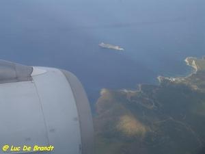 2009_05_30 B Vlucht 04 Corsica