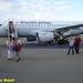 2009_05_30 B Vlucht 10 A319