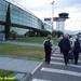 2009_05_30 B Vlucht 12 Airport Poretta