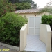 2009_05_30 San Pellegrino 06 bungalow