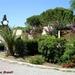 2009_05_30 San Pellegrino 10 park