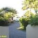 2009_05_30 San Pellegrino 12 zicht op gazon en strand
