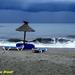 2009_05_30 San Pellegrino 21 strand
