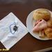 2009_05_31 San Pellegrino 36 ontbijt