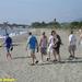 2009_05_31 San Pellegrino 44 strandwandeling