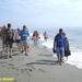 2009_05_31 San Pellegrino 45 strandwandeling