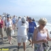 2009_05_31 San Pellegrino 46 strandwandeling