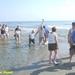 2009_05_31 San Pellegrino 48 strandwandeling