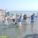 2009_05_31 San Pellegrino 49 strandwandeling