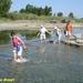 2009_05_31 San Pellegrino 50 strandwandeling