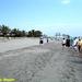 2009_05_31 San Pellegrino 51 strandwandeling
