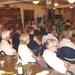 2009_05_31 San Pellegrino 53 muzikale avond