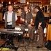 2009_05_31 San Pellegrino 55 muziekgroep