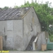 2009_05_31 San Pellegrino 58