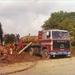Scania 10 Super